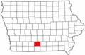 Clarke County Iowa.png