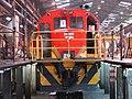 Class 34-400 34-496.JPG