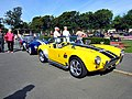 Classic Car Show (14834567580).jpg