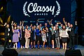 Classy-Awards-2017-Winners.jpg