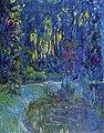 Claude Monet 055.jpg