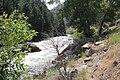 Clear Creek - panoramio (2).jpg