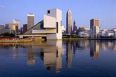 ClevelandSkyline.jpg