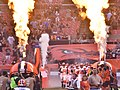 Cleveland Browns vs. Washington Redskins (20588433551).jpg
