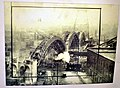 Cleveland Veterans Memorial Bridge Photograph (9233992184).jpg