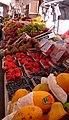 Cleveland WS Fruit.jpg