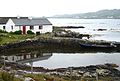 Clifden to Roundstone 01 (3585958932).jpg