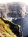 Cliffs of Moher - geograph.org.uk - 12543.jpg