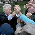 Clinton rally for Barrett DSC 1594sq (7315803648).jpg