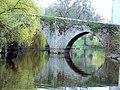 Clisson - Pont Saint-Antoine -1.JPG