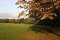 Clitterhouse Fields - geograph.org.uk - 1537539.jpg