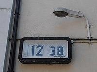 Clock-Lowicz-150604.jpg