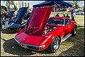 Clontarf Chev Corvette Display-23 (19871793936).jpg