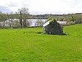 Clooncorick Lough - geograph.org.uk - 1299050.jpg
