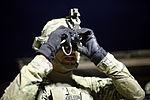 Close Quarters Marksmanship training at night 130811-A-YW808-008.jpg