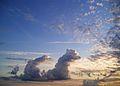Cloudformation-se.jpg