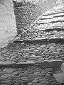 Clovelly cobbles (2) (2548804319).jpg