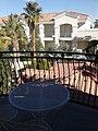 Club de Soleil Balcony View - panoramio.jpg