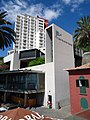Clube Naval do Funchal, Madeira - 6 Aug 2012 - DSC04198.JPG
