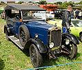 Clyno 4 Seat Royal tourer 10-8HP (15478278601).jpg