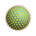 Cmec stress ball f02 t7.png