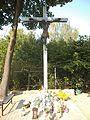 Cmentarz św. Antoniego w Toruniu3.jpg