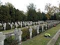 Cmentarz Wojskowy na Powązkach (161).JPG