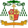 CoA Archbishop Maroun Lahham.png