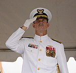 Coast Guard Cutter Rush decommissioning ceremony 150203-G-MT091-110.jpg