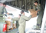 Coast Guard delivers supplies in Haiti DVIDS1094040.jpg