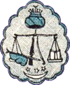 Coat of Arms North-Caucausen Emirate (1919).png