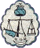 Coat of Arms North-Caucausen Emirate (1919).png