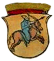 Coat of Arms of Moscovia.png