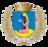 Coat of Arms of Yantarny (Kaliningrad oblast).png