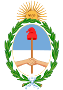 Coat of arms of Argentina.svg