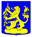 Coat of arms of Brummen.png