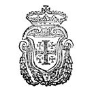 Coat of arms of the Kingdom of Jerusalem 01.jpg