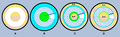 Coax and Skin depth.png