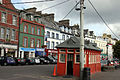 Cobh (8103152561).jpg