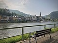 Cochem, Moselle Valley (Moseltal), Rhineland-Palatinate, Western Germany (May 14, 2018) 04.jpg