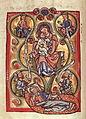 Cod St Peter perg 139 Scherenberg-Psalter 7v.jpg
