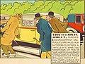 Code de la route (30).jpg