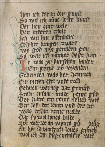 Codex Mariendalensis page.jpg