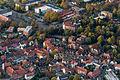Coesfeld, Ortsansicht -- 2014 -- 4039.jpg