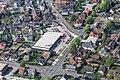 Coesfeld, Supermarkt -- 2014 -- 7693.jpg