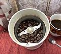 Coffee grinder blades.jpg
