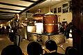 Cognac museum in Moscow.jpg