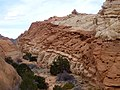 Cohab Canyon , DyeClan.com - panoramio (8).jpg
