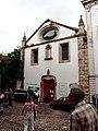 Coimbra, Grupo Almedina.jpg
