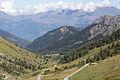 Col du Glandon - 2014-08-27 - IMG 6026.jpg